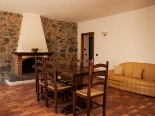 Farm house Le Querce - Torre Alfina vacation rentals