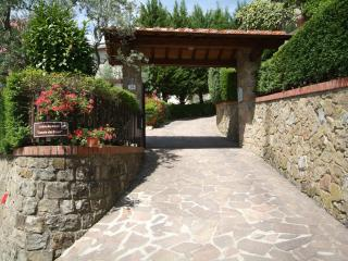 Floreale 1 - Reggello vacation rentals
