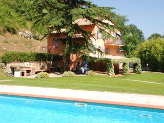 Montebello - Camaiore vacation rentals