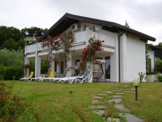 Villa Raina 12 - Lake Garda vacation rentals