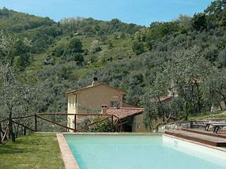 Stilnovo - Lucca vacation rentals