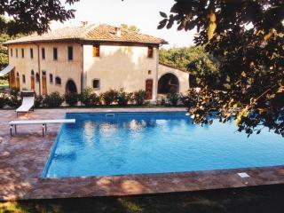 Villa Marchese - Ponsacco vacation rentals
