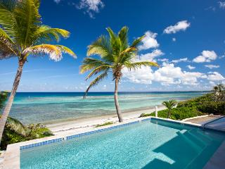 Coral Loft - Casual Living With A Luxurious Twist - Grand Cayman vacation rentals