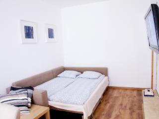 Apartment4you Garbary 3 - Central Poland vacation rentals
