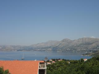 Budget sweet apartment cAVTAT - Cavtat vacation rentals