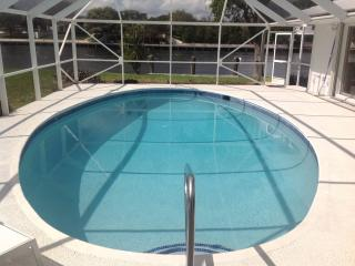 Direct Inter Coastal BEACHside PET FRIENDLY  Pool! - Ocean City vacation rentals