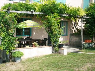 Cottage Bourg - Midi-Pyrenees vacation rentals