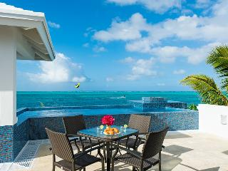 Wild Cherry - Providenciales vacation rentals