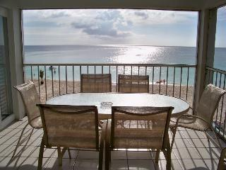 Oceanfront Luxury on SMB :Your Carribean Paradise - Cayman Islands vacation rentals