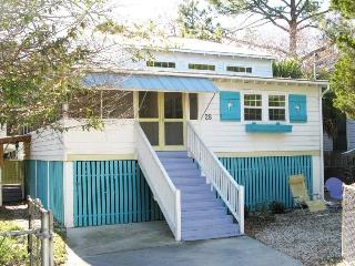28 Solomon Avenue - Georgia Coast vacation rentals