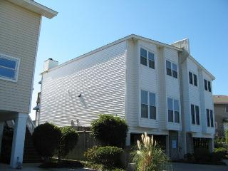 3 Marsh Creek Cove - Tybee Island vacation rentals