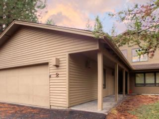Tokatee 2 - Sunriver vacation rentals