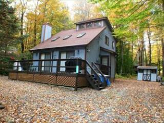 * 120967 - Pocono Lake vacation rentals