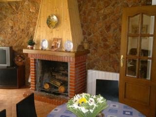 Casa Rural la Fusteria - Aragon vacation rentals