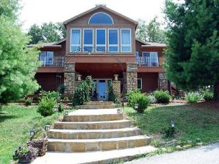 The Family Lodge - Boone vacation rentals