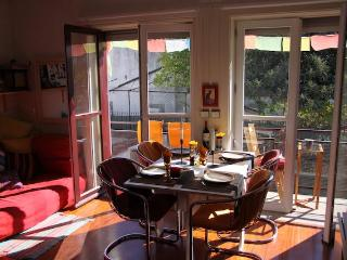 A cosy place in the historic centre of Braga! - Northern Portugal vacation rentals