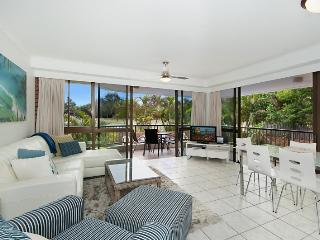 Good Vibrations - Byron Bay vacation rentals