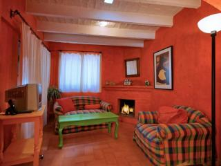 Las Casitas Apartment 2 - San Miguel de Allende vacation rentals