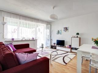 Bad Homburg im Taunus. Alternitive to Frankfurt - Bad Homburg vacation rentals