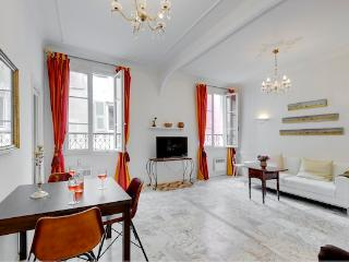 YourNiceApartment - La Bohème - Nice vacation rentals