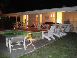 29 Garden Road No. 1, Worthing, Barbados - Worthing vacation rentals