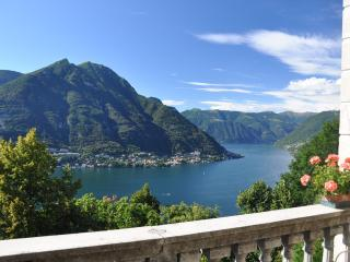 B&B Villa Le Ortensie - Lake Como vacation rentals