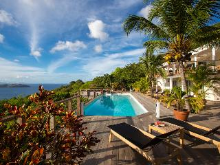Sky (SKI) - Anse Des Cayes vacation rentals