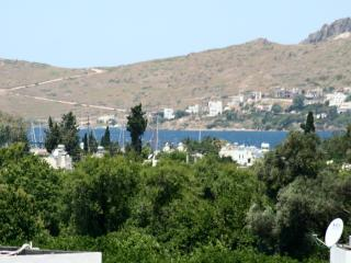 Sea View Apartment in Yalikavak (nr Bodrum) Turkey - Yalikavak vacation rentals
