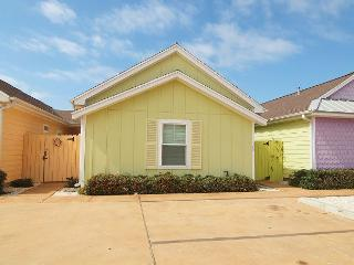Aloha Cottage - Corpus Christi vacation rentals