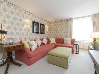 Manor Street - London vacation rentals
