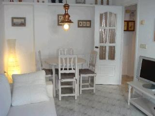 Martinez - Llafranc vacation rentals
