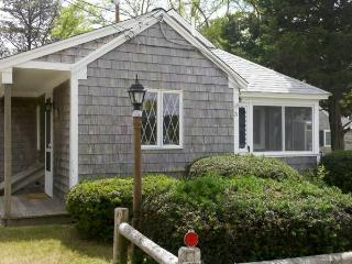 Bayberry Lane 21 - Cape Cod vacation rentals