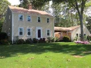 Chestnut Lane 43 - Harwich vacation rentals
