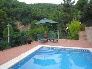 Gloria 2 - Lloret de Mar vacation rentals