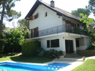Sese - Province of Girona vacation rentals