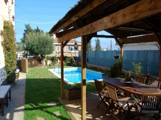 Antonia - Tordera vacation rentals