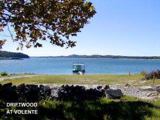 4 Lake Travis Homes/1 Property w/ Boat Ramp & Dock - Texas Hill Country vacation rentals