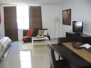 South Beach Excellent Studio! - Hollywood vacation rentals