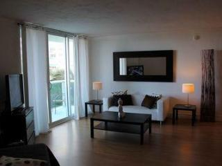 Hollywood Beach Deluxe Apartment - Hollywood vacation rentals