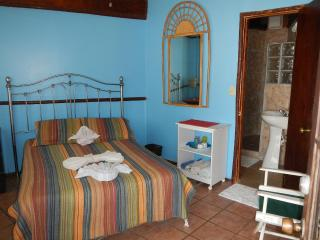Small Seaside Studio - Free Wifi & Pool - Seine Bight Village vacation rentals