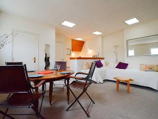 Studio near Champs Elysées - Paris vacation rentals