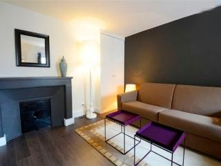 Montorgueil Cosy Paris - Paris vacation rentals