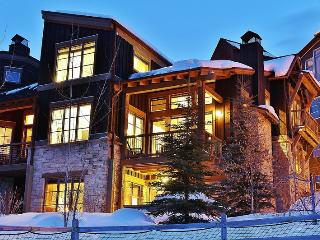 Park City Silver Star Ultimate - Park City vacation rentals