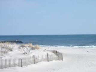 Who Needs The Hamptons?  Tropical Beach And Golf Paradise 50 Minutes From Manhattan - Long Island vacation rentals