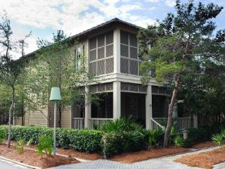 88 Buttercup Street - Watercolor vacation rentals