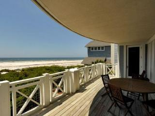 316B - The Crossings - Watersound Beach vacation rentals