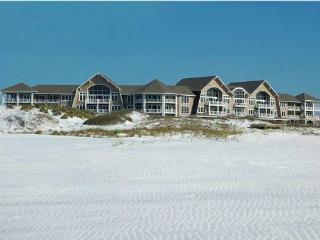 425 Compass Point II - Watersound Beach vacation rentals