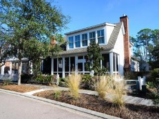 287 Salt Box Lane - Watersound Beach vacation rentals