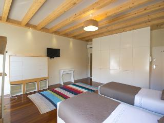 ExtendALL, PORTO Studio 1 - Northern Portugal vacation rentals