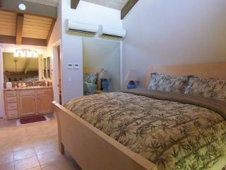 Luana Kai 2 Bedroom 2 Bath- MKLKA301 - Kihei vacation rentals